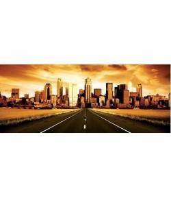 IMAGE 3D USA SEPIA DM25006 20X50