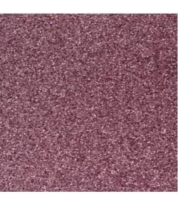 PAPIER PAILLETTE ROSE CLAIR 30.5 X 30.5 CM
