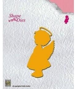 DIE ANGE - SD074
