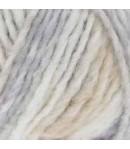 LAINE BAYA GREGE (022)