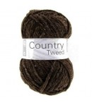 LAINE COUNTRY TWEED TERRE (027)
