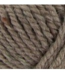 LAINE COUNTRY TWEED TAUPE (304)