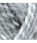 LAINE NEW SPOT COLOR MIX GRIS CLAIR (401)