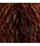 LAINE NEW SPOT COLOR MIX MARRON (408)