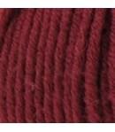 LAINE MERINA GRIOTTE (103)