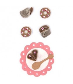 STICKERS QUILLING GOUTER 3