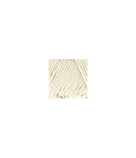 LAINE ALTO SABLE (099)