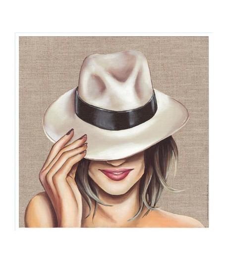 image-3d-femme-chapeau-gk3030035.jpg